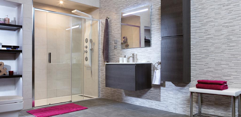 Baño-3